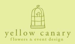 Yellow Canary Logo